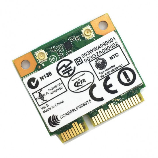 GRUNDIG NBLB5 Wireless Kart