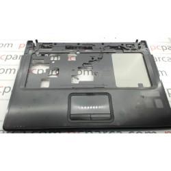 HP COMPAQ C700 ORTA KASA