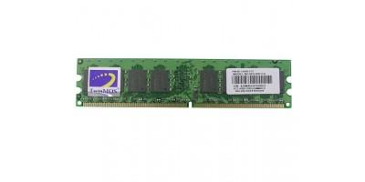 TWİNSON 512MB 553MHZ 8D22JB-MK PC RAM