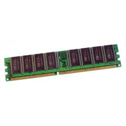 VERITECH 512MB DDR 400MHz GVP512FLTXX5B PC RAM